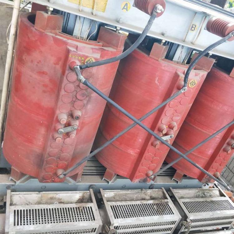 哪有回收配电柜公司 二手配电柜回收厂家
