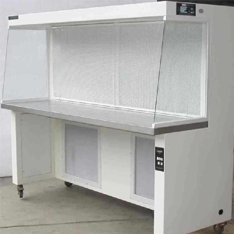 实验室操作台 实验室超净工作台 金凯诺 质量保证 净化无菌工作台 垂直水平可定制厂家直销