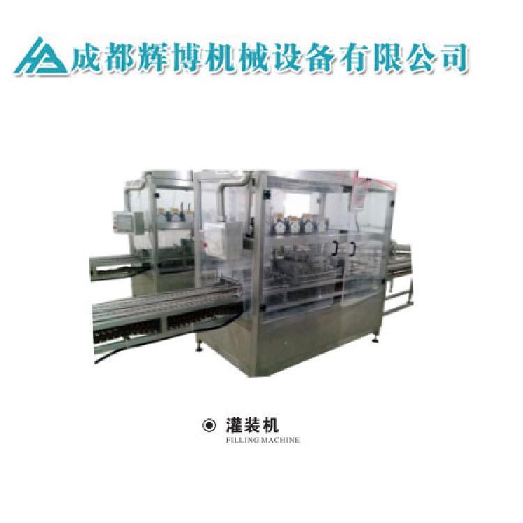 德阳豆腐皮切块机厂家 立体式拌料机多排装箱输送线Z字形提升输送机