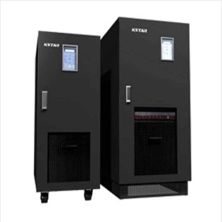 科士达UPS电源M6K 6KVA工频机UPS电源