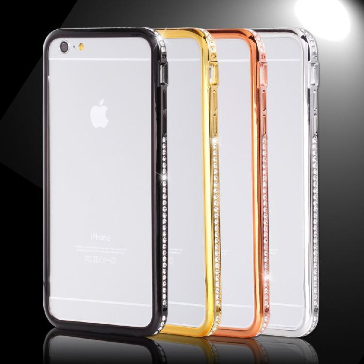 适用万磁王iphoneX手机壳金属边框苹果8/7plus钢化玻璃壳潮牌抖音