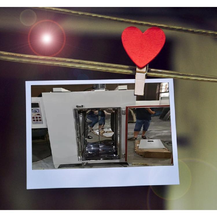 苏州台硕电热专业生产加工_洁净烘箱_可按照尺寸定制_热风循环烘箱生产厂家