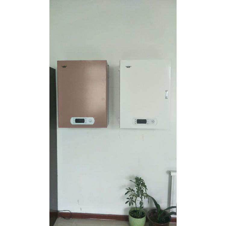 哈尔滨家用取暖电锅炉|水地暖家用电锅炉|家用智能采暖电锅炉|远鹏电热