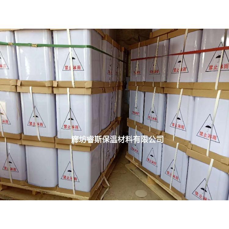 厂家大量批发 保温材料专用胶水  万能胶 保温棉胶水 万能胶 黏胶剂