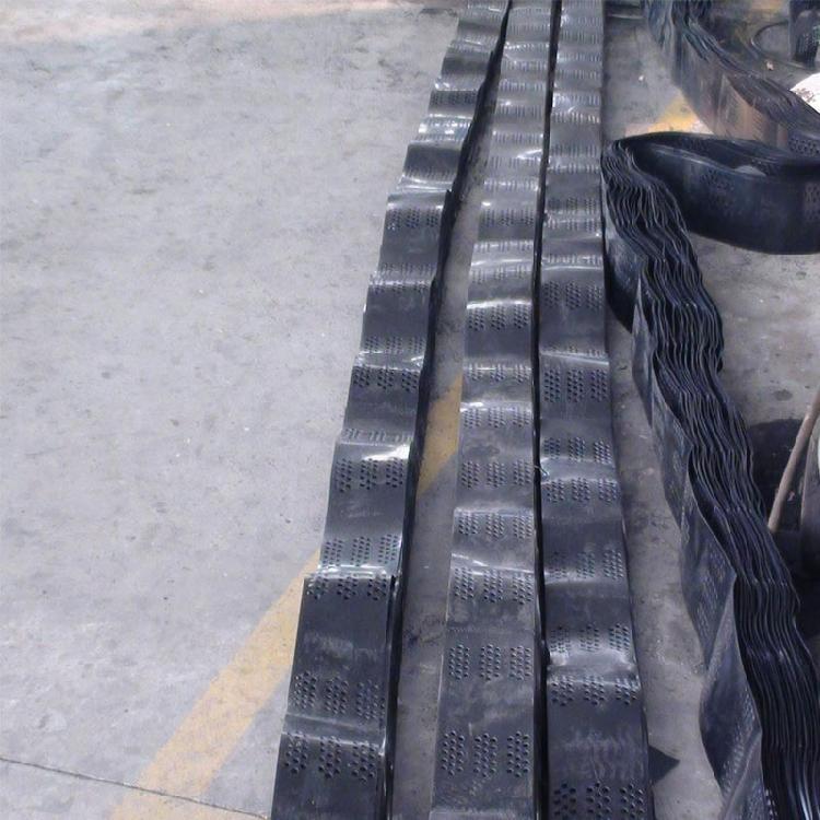 多年批发土工格室  公路土工格室焊接土工格室