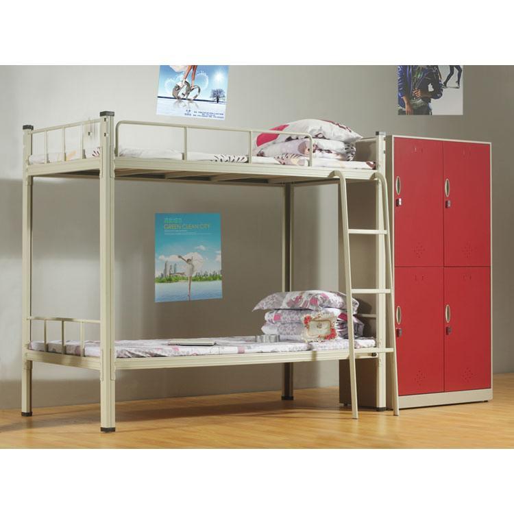 科阳西宁高低床 厂家直供 学生上下铺 员工高低床 宿舍上下铺 成人简易床 各种款式床等你来选购