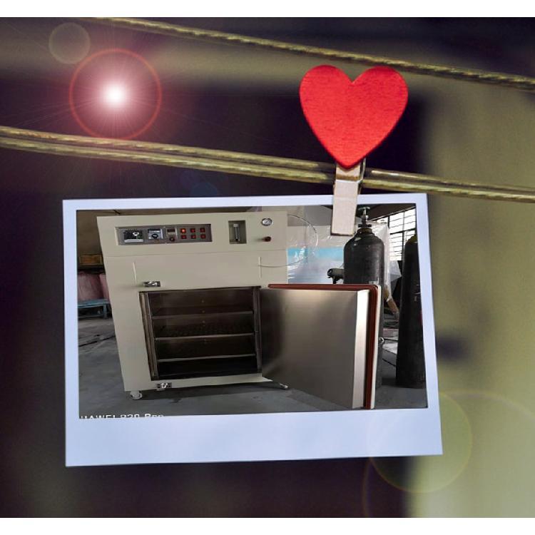 吴江台硕烘箱专业生产加工_充氮烘箱_可按照尺寸定制_充氮烘箱生产厂家