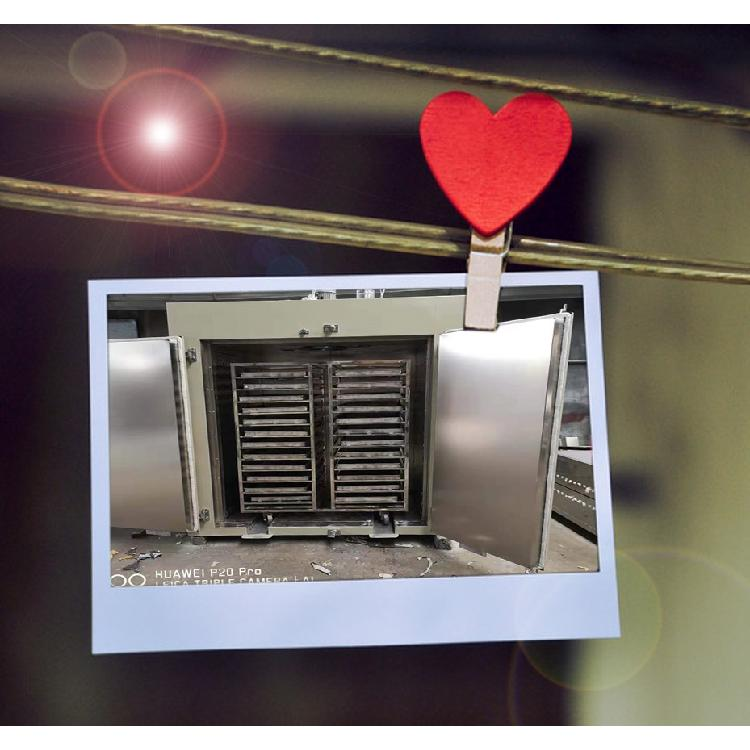 苏州台硕电热专业生产加工_轨道式托盘烘箱_可按照尺寸定制_高温烘箱生产厂家