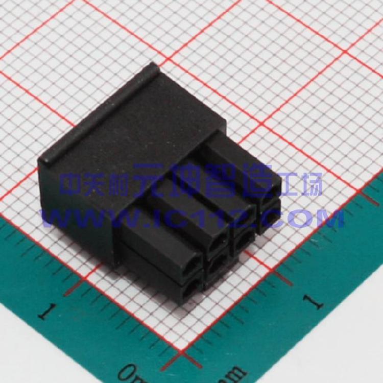 供应电子元器件3.0-2x4Y 公壳