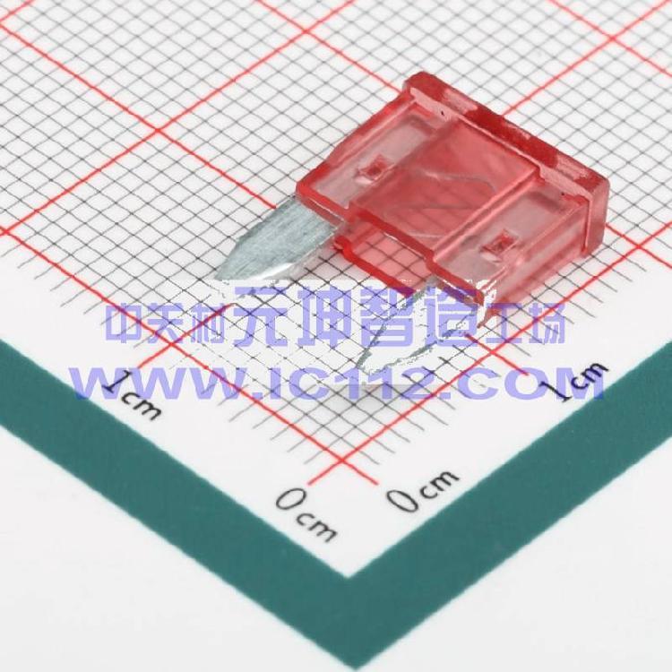 供应电子元器件3A 32V 小型