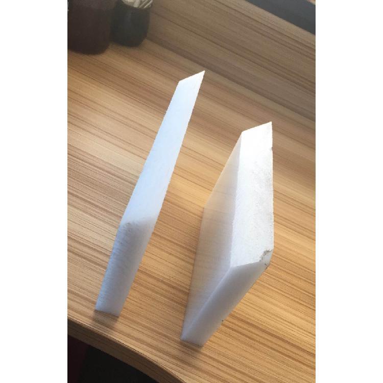 厂家专业生产铝塑板  专业用铝塑板压条 铝塑板价格  聚丙烯板材