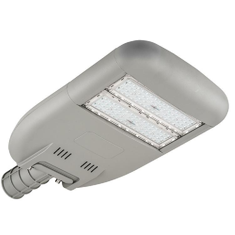 景观路灯|隧道灯|投光灯|庭院灯专用模组光源|路灯头