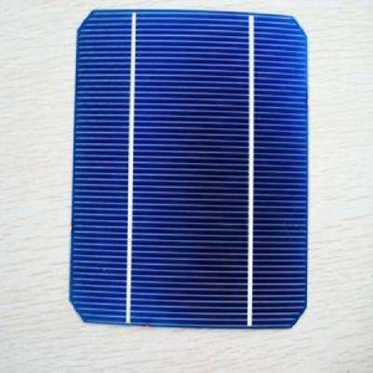 河北太阳能电池片回收  二手废旧电池片回收 低效电池片回收