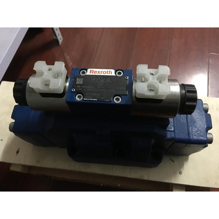 4WRLE16V120M-3X/G24K0/B5M