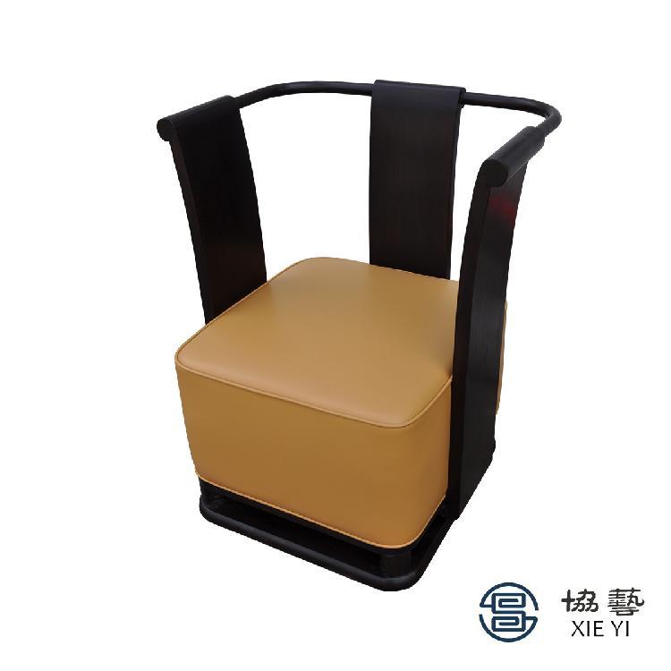 新中式单人沙发 红木椅子 什么椅子 老椅子图片  书桌椅子 中式仿古椅子 新中式桌椅 榆木椅子图