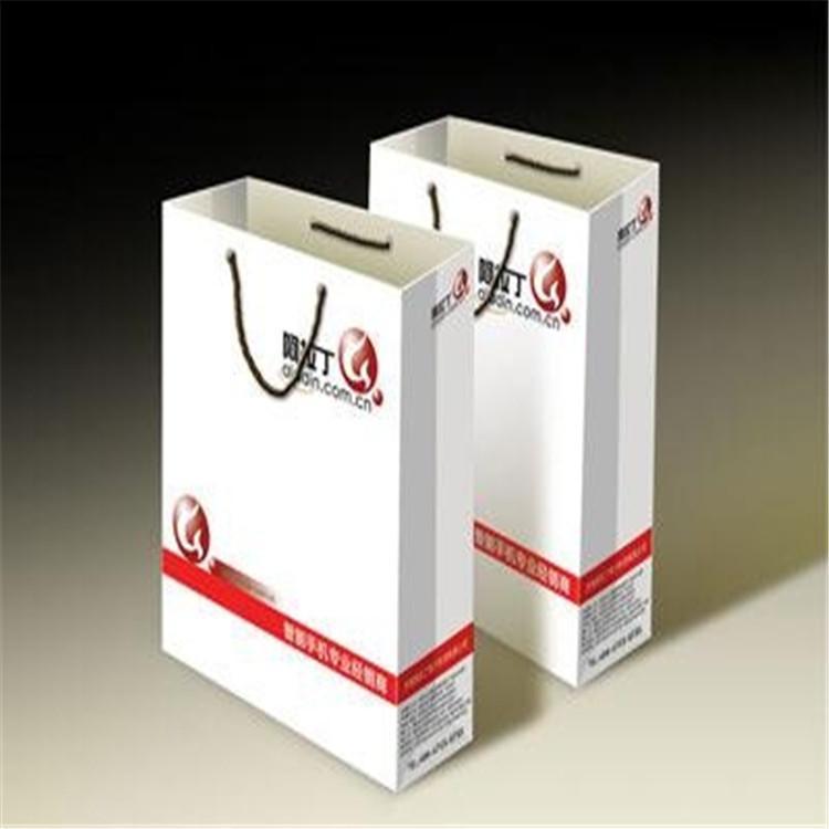 深圳干果牛皮纸袋开磨砂窗 水果茶包装袋 花茶零食品小自封口加厚纸袋