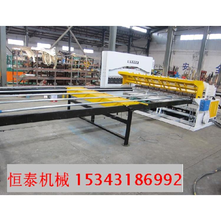 网片专用剪板机器厂家钢板网剪板机价格全自动剪板机用途