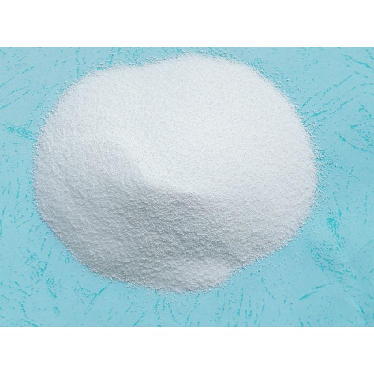供应80%延胡索酸泰妙菌素包被微丸的加工