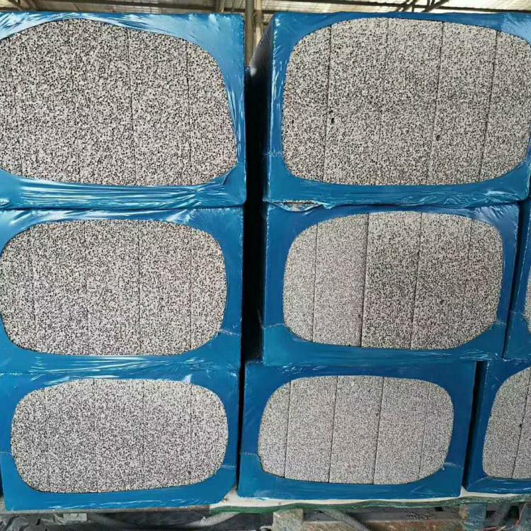优质水泥发泡板 优质A级水泥发泡板