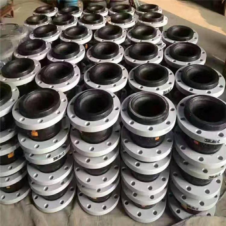 林芝07FS02人防套管 鸿基厂家供应人防电气套管