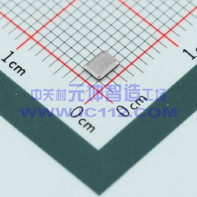 供应电子元器件 芯片7M2503LCSC-DDK4S 原装正品