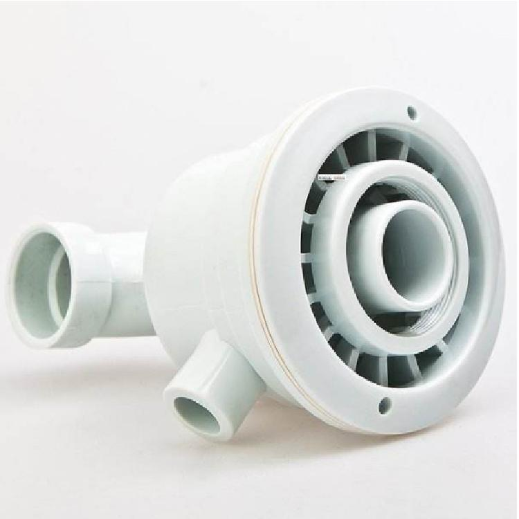 郑州鼎泰供应 水疗池配件、水疗按摩喷头、泳池按摩喷嘴 价格实惠
