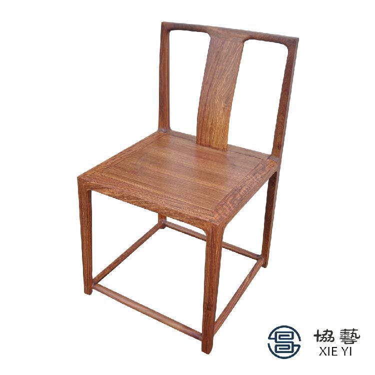 花梨木圈椅  椅子 椅子图片 一什么椅子新中式椅子图片大全 新中式餐椅 中式餐桌椅 买椅子 中式椅子