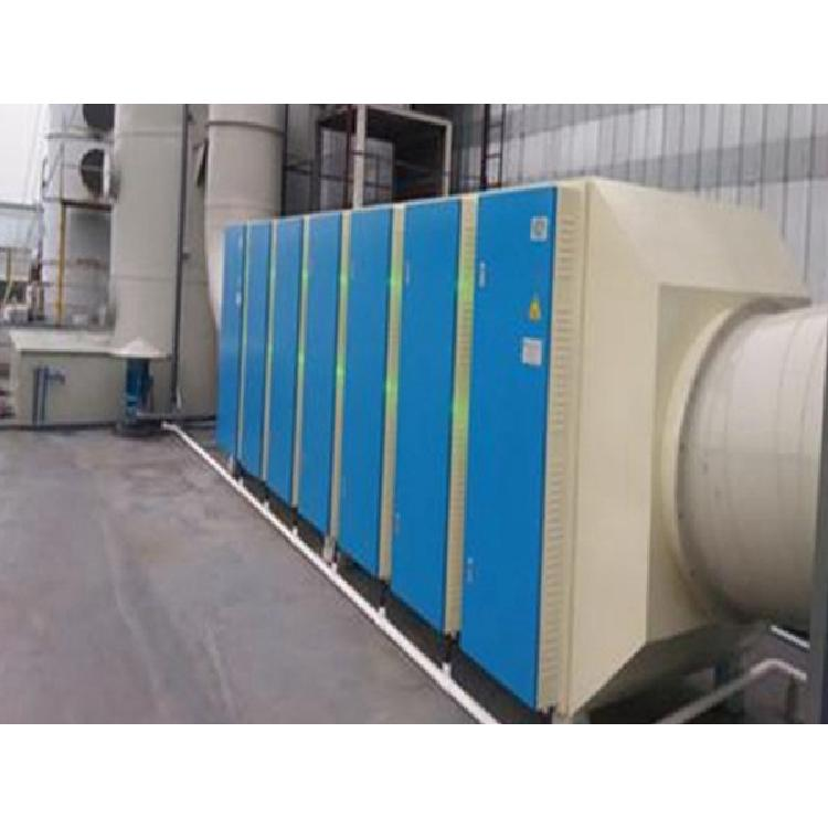 荆州市包装污水处理设备联系电话环境污水处理设备专业供应