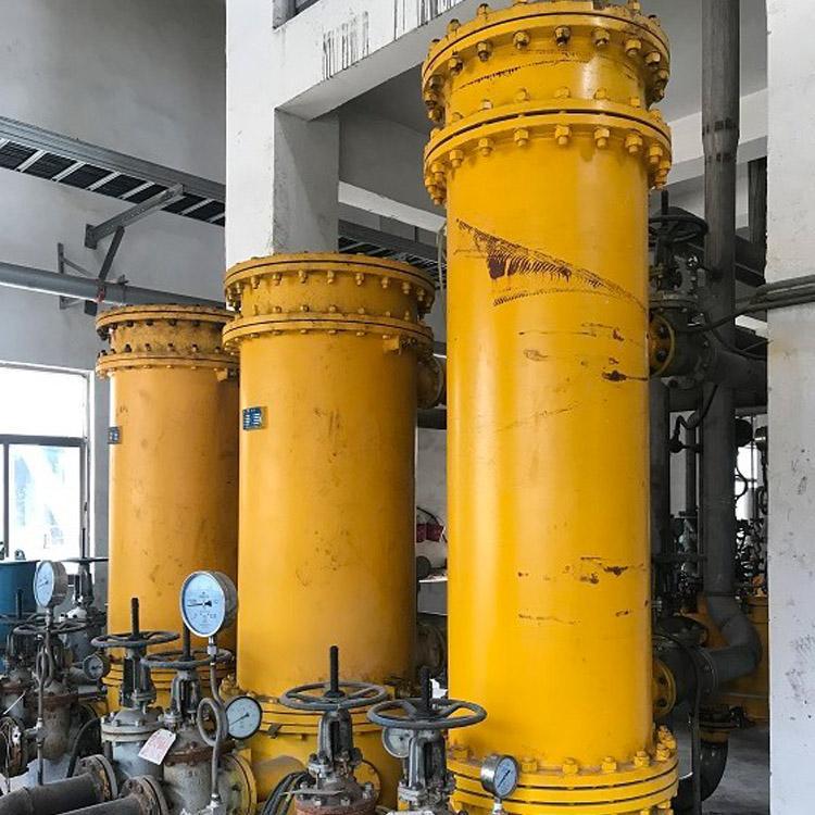 冷油器改造  冷油器改造厂家 全国供应