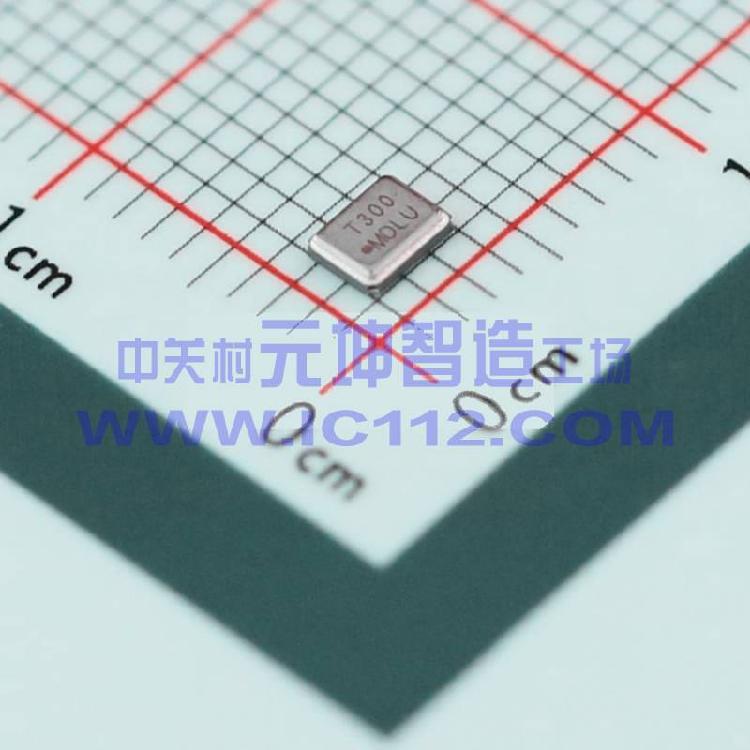 供应电子元器件 芯片 7M3001LCSC-EEE4S 原装正品