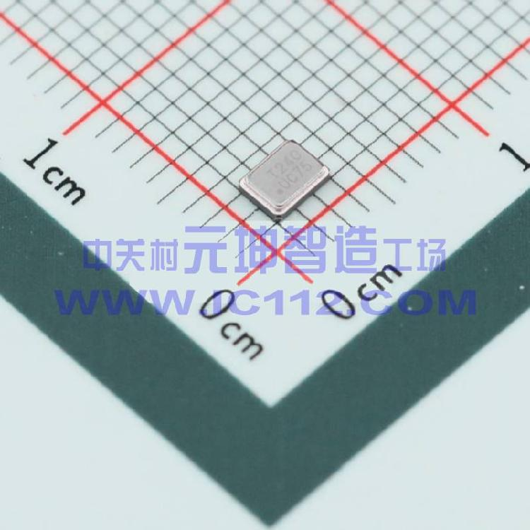 供应电子元器件 芯片 7M2407LCSC-EEQ4S 原装正品