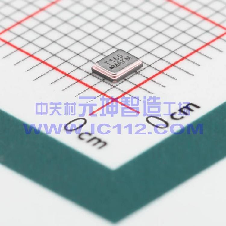 供应电子元器件 芯片8Z1602LCSC-EEC4S 原装正品