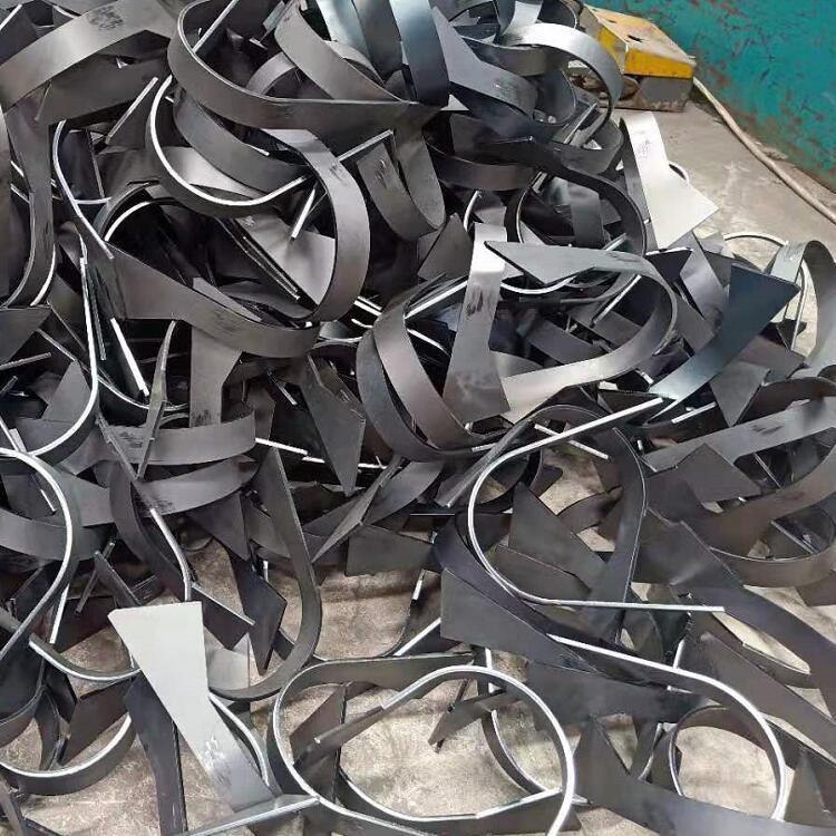 天之云激光切割  郑州钢板加工 河南折弯加工厂家 质量保证