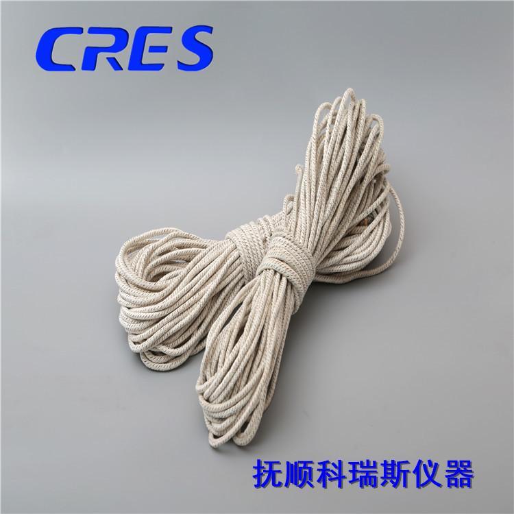 TSF  防静电采样绳