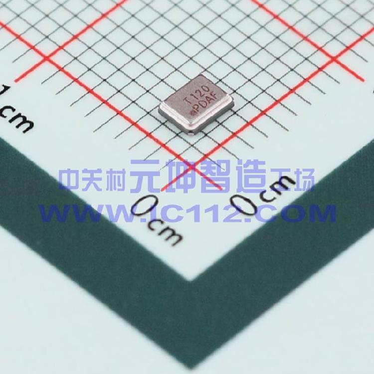 供应电子元器件 芯片 7M1209LCSC-DDJ4S 原装正品