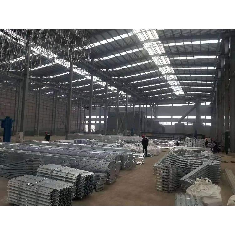 温室骨架厂家 河北温室建造 温室资材批发 各种温室工程