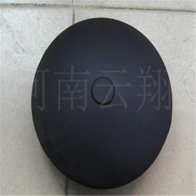 微孔曝气器 曝气器 曝气头 曝气充氧 水处理环保填料曝气盘厂直销