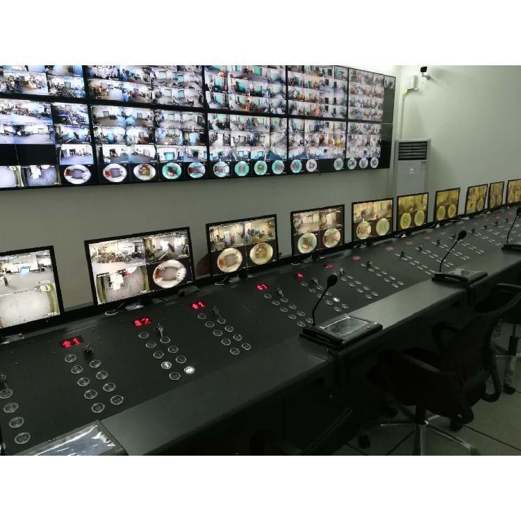 物联网电梯《智慧电梯集中远程操控及可视化管理平台》