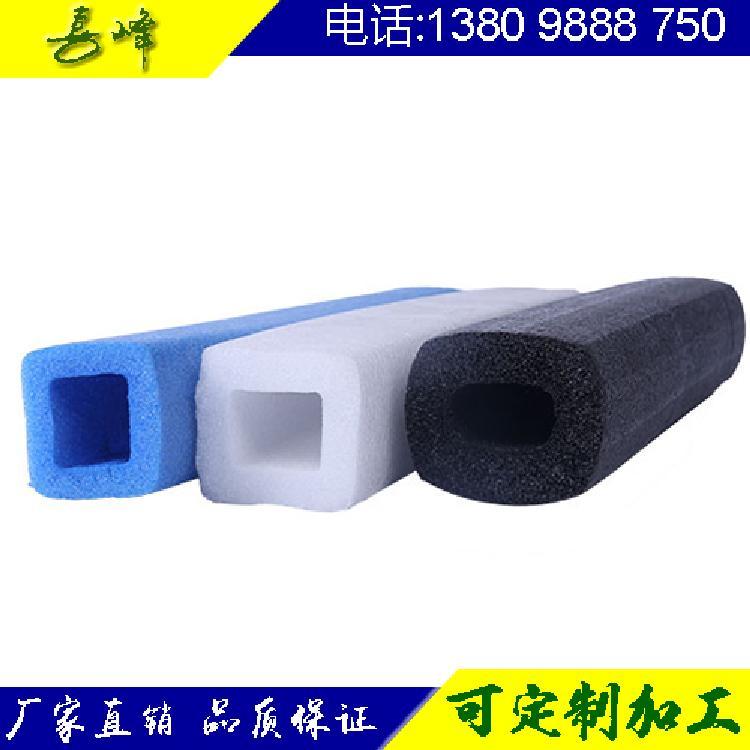 t8灯管珍珠棉包装-环保珍珠棉-包装材料珍珠棉规格-防震包装材料珍珠棉规格