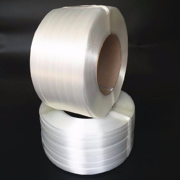 纤维带专用打包机 拉紧器 手动打包机19mm16mm13mm钢丝打包扣 打包带带盘车