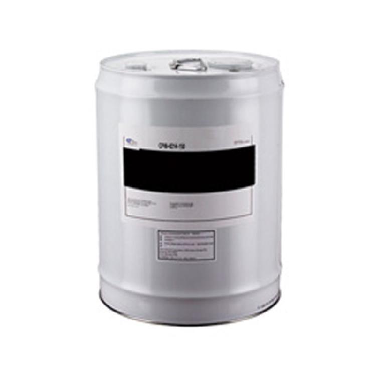 美国CPI润滑油总代理CP-4214-150冷冻机油环保合成冷冻油