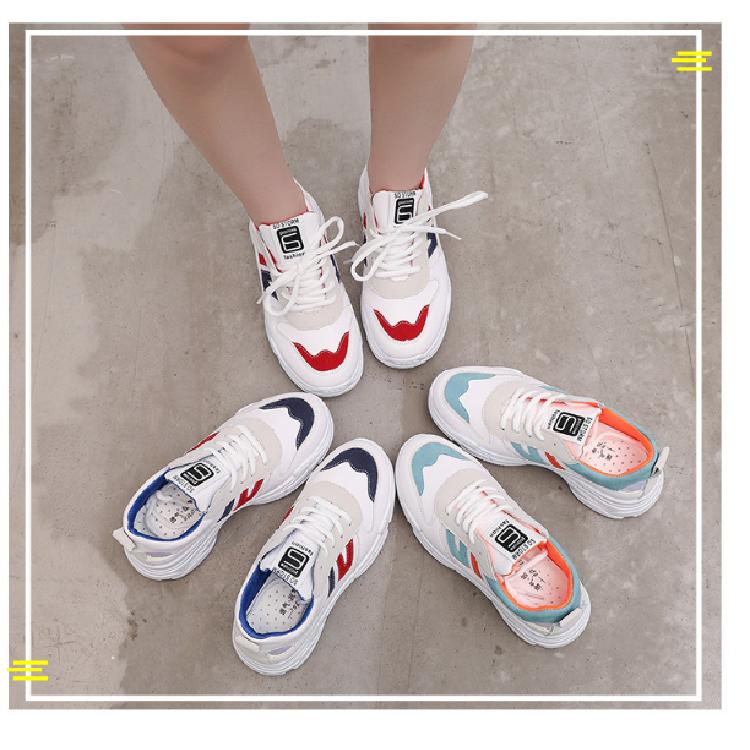 厂家直销一代件发新款男鞋平底百搭韩版休闲透气运动鞋