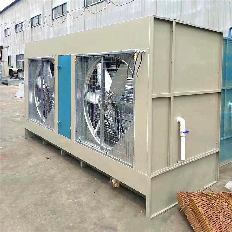 鸿运捷HYJ-009供应直销 环保设备 水式打磨柜 专业生产制作 量大质优可定制