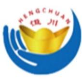 青州市恒川矿砂机械有限公司