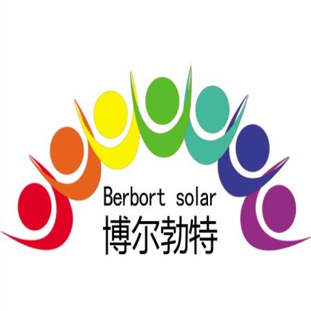 河北博尔勃特新能源科技有限公司