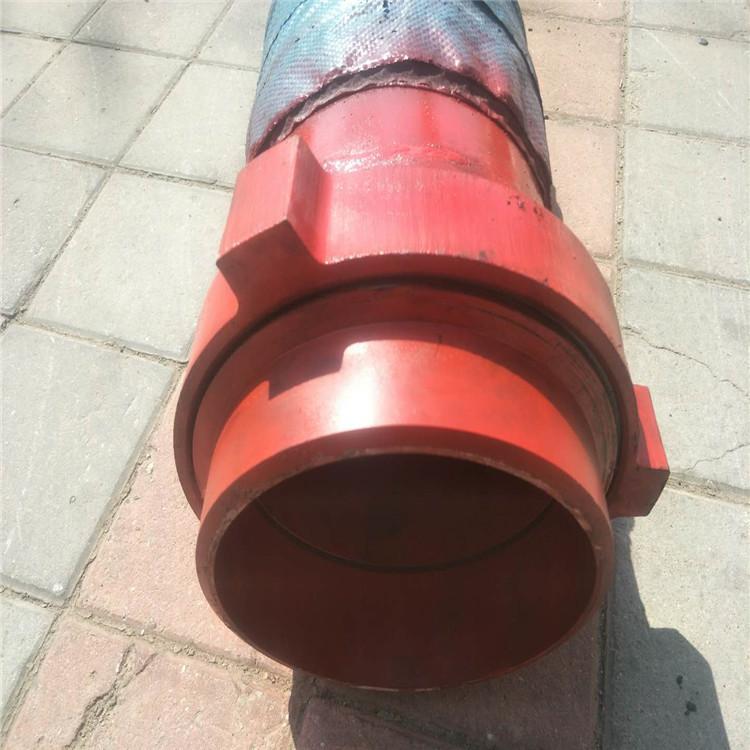 泥浆罐锤击由壬 焊接式锤击由壬 35CrMo传动箱控制系统