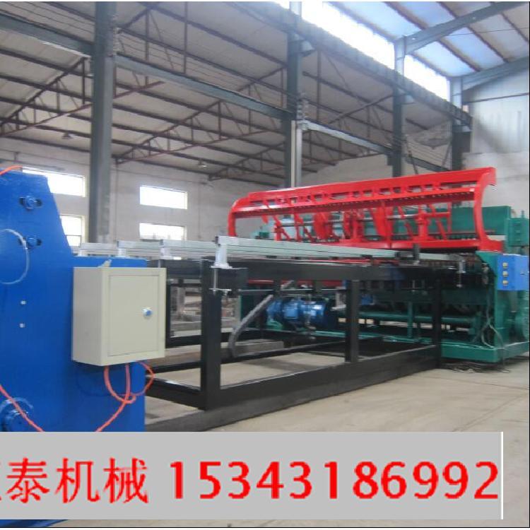衡水哪里有卖价格优惠的煤矿支护网机-石油管道网自动焊机