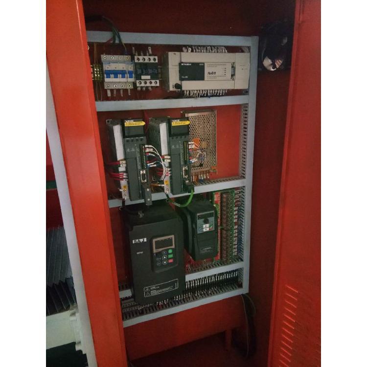 非标设备,非标自动化,非标电机生产设备,流水线设备|非标自动化