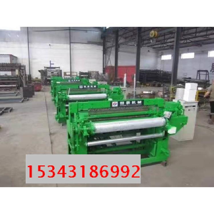 全自动圈玉米网焊网机,【实力厂家】生产供应全自动圈玉米网焊网机