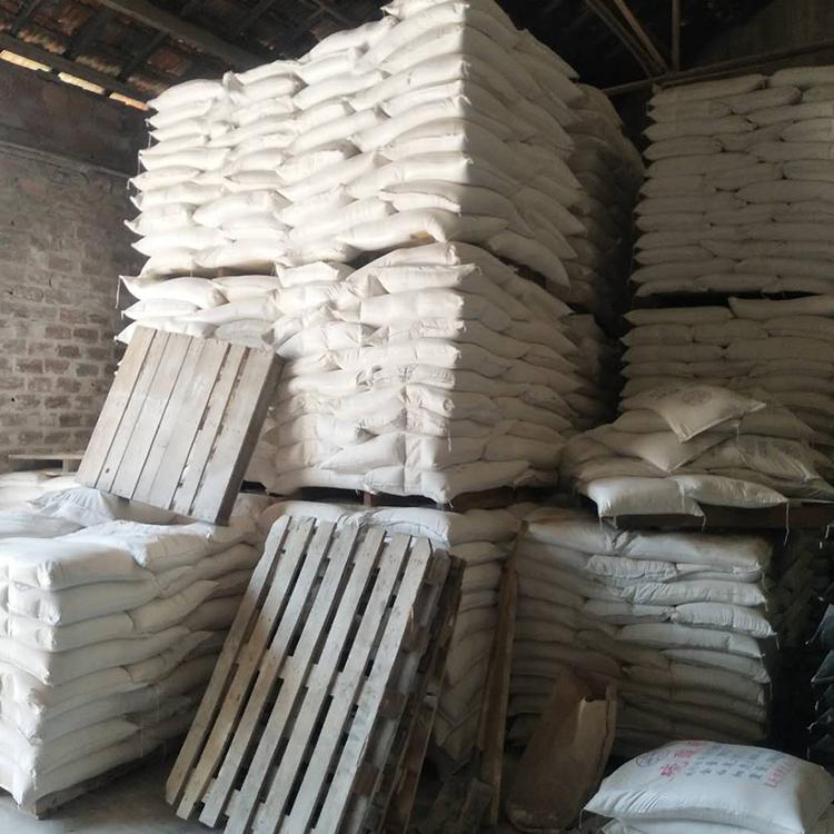 四川硫酸钡厂家 批发硫酸钡厂家 纯度高 出货快 价格低